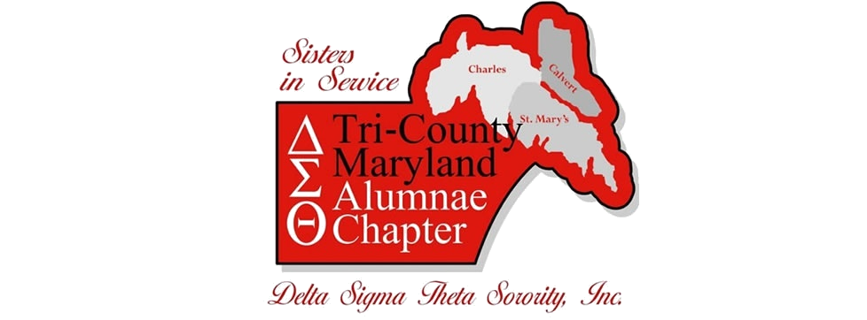 DST Tri County MD